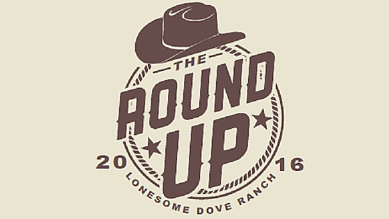 """Watch Highlights from """"The Roundup"""" 2016"""