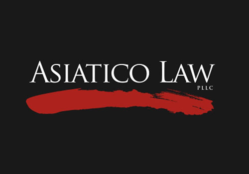 Asiatico Law, PLLC