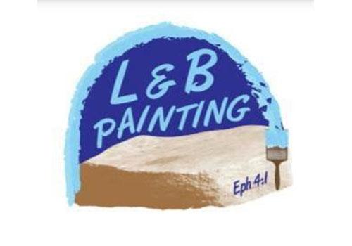 L&B Painting
