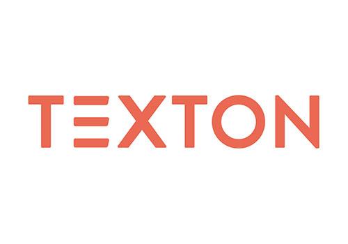 Texton